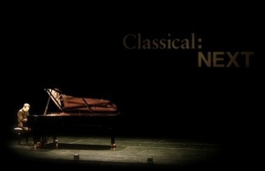 "Musicians from the Balearic Islands at ""Classical:NEXT 2017"""