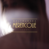 Merencolie