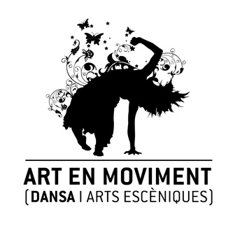 Art en Moviment