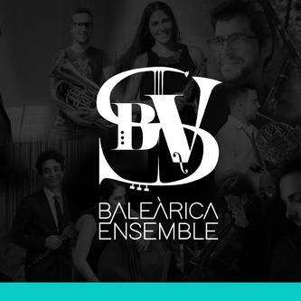 Baleàrica Ensemble