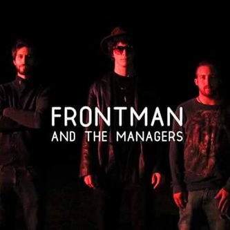 Frontman & the Managers